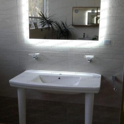 зеркало с подсветкой svetzerkal murano (1)