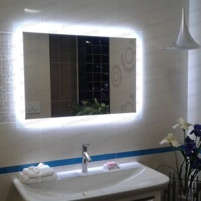 зеркало с подсветкой svetzerkal murano (2)