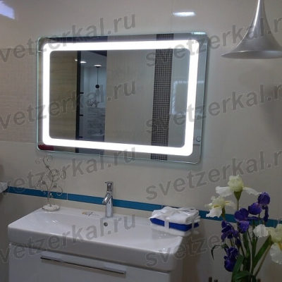 зеркало с подсветкой svetzerkal aza (2)