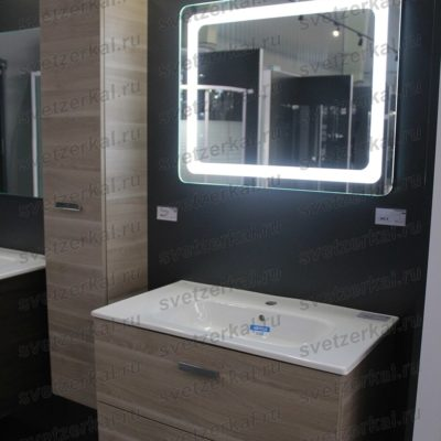 зеркало с подсветкой svetzerkal aza (3)
