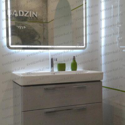зеркало с подсветкой svetzerkal aza2 (1)