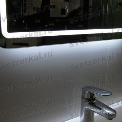 зеркало с подсветкой svetzerkal aza2 (2)