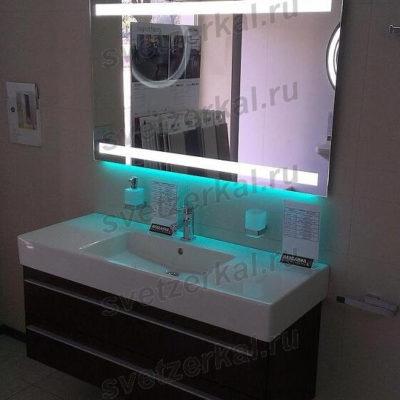 зеркало с подсветкой svetzerkal double (2)