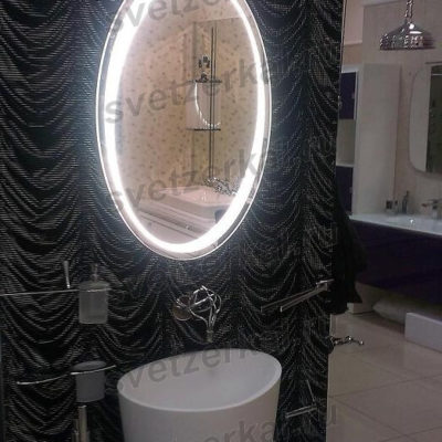 зеркало с подсветкой svetzerkal lessi (2)