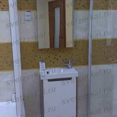 зеркало с подсветкой svetzerkal one (2)