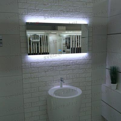 зеркала с подсветкой mari