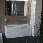 зеркала с подсветкой BIT