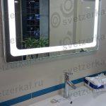 зеркало с подсветкой svetzerkal aza (1)