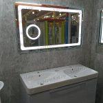 зеркало с подсветкой svetzerkal aza (4)