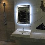 зеркало с подсветкой svetzerkal aza2 (3)