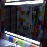 зеркало с подсветкой svetzerkal double (5)