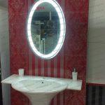 зеркало с подсветкой svetzerkal OVAL (8)
